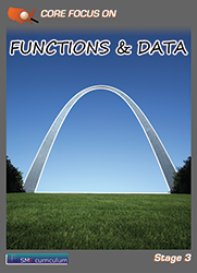 Functions & Data
